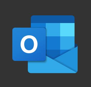 Outlook.comメールでのメーラー設定