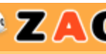 J:COMメールサービス(ZAQメール)のメーラー設定