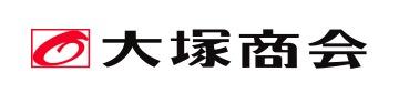 大塚商会のアルファメールのメーラー設定