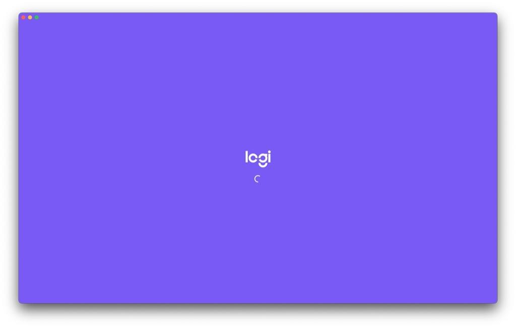 Windows/Mac向けの完全無料のパソコン画面録画・録音ソフト(仮想不要)、Logicool Capture